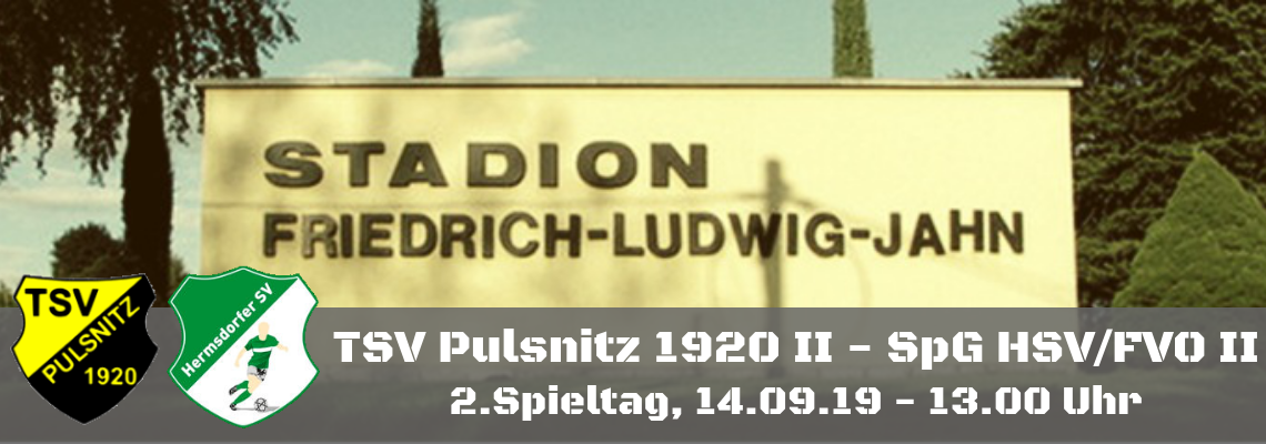 pulsnitz_spg.png